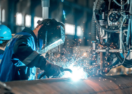 SAP Implementation Support Services for Manufacturing