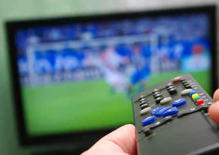 SAP Implementation Support Services for Sports & Entertainment
