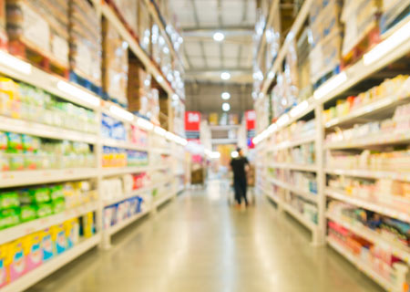 SAP Implementation Support Services for Retail