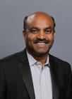 Vijay Chavva