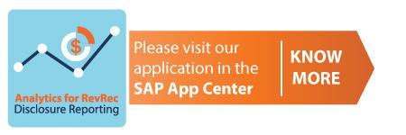 sap-app-know-more-2