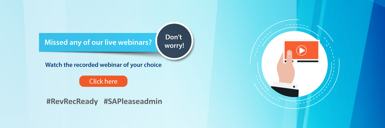 Watch recorded Bramasol's webinar Now