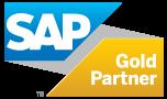 Bramasol, Inc.-an SAP gold partner logo