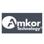 Amkor-logo