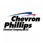 Chevron-PhillipsChemical -logo