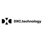 DXC-Technology-logo