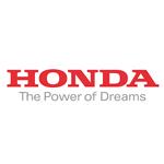 Honda-RD-logo