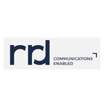 RR-Donnelley-logo