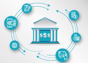 Treasury Infographic