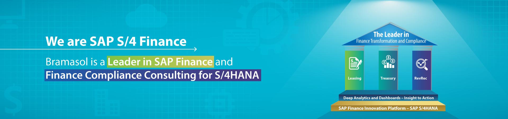 S/4HANA_banner
