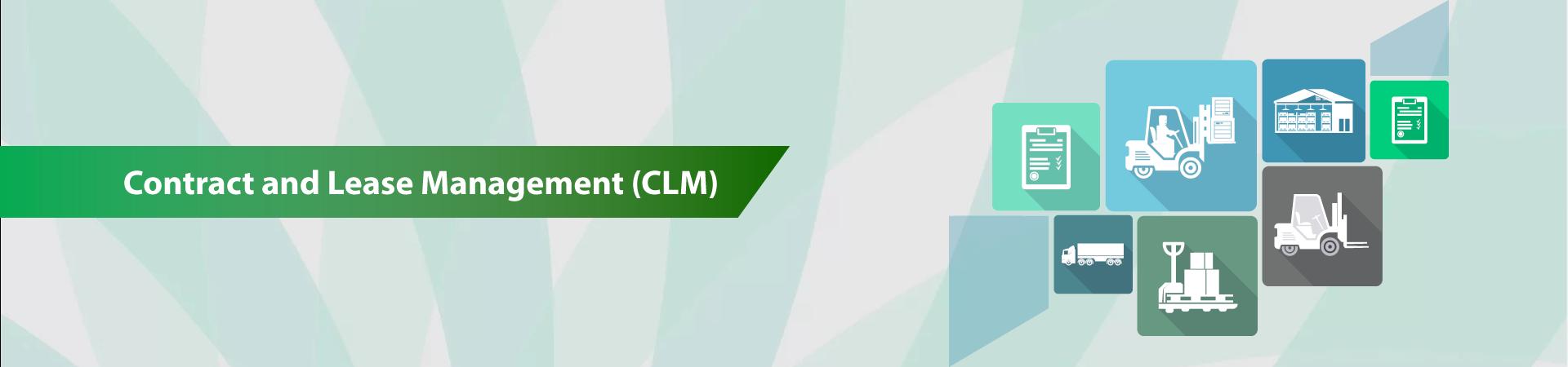 CLM Creative