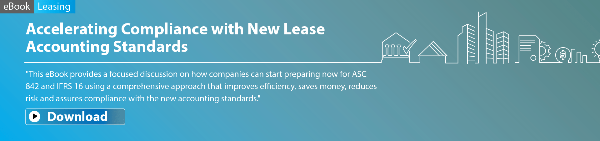 Accelerating Compliance with New Lease Accounting Standards