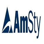 Americas Styrenics LLC AmSty