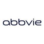 Abbive