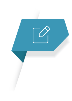 Standard data & document loading