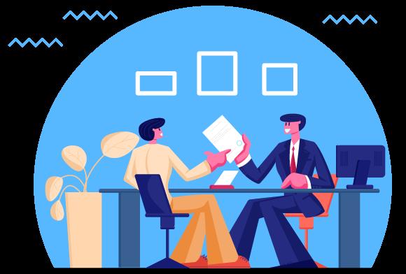SAP Credit Management Vector