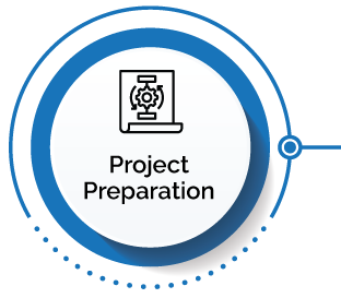 Project Preparation