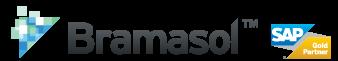 Bramasol Logo
