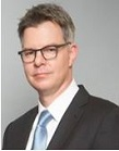 Hendrik van Geel