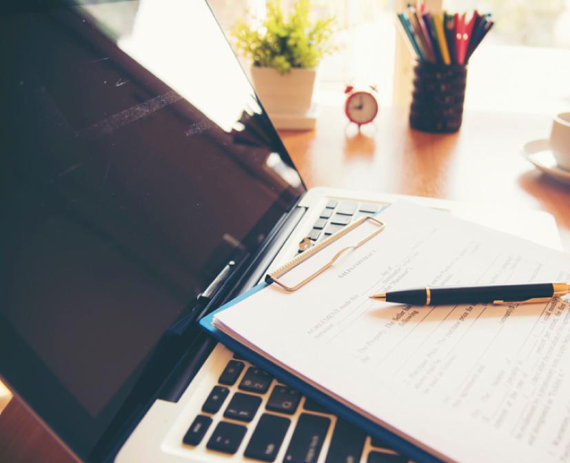 ASC 842 Lessor Accounting
