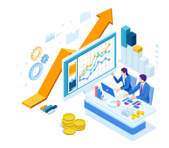 Optimizing Liquidity Planning and Forecasting Vector