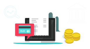 Optimizing Payment Processing Vector