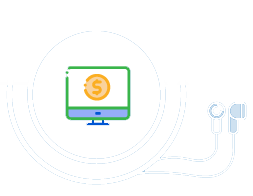 Podcast Digital Solutions Economy